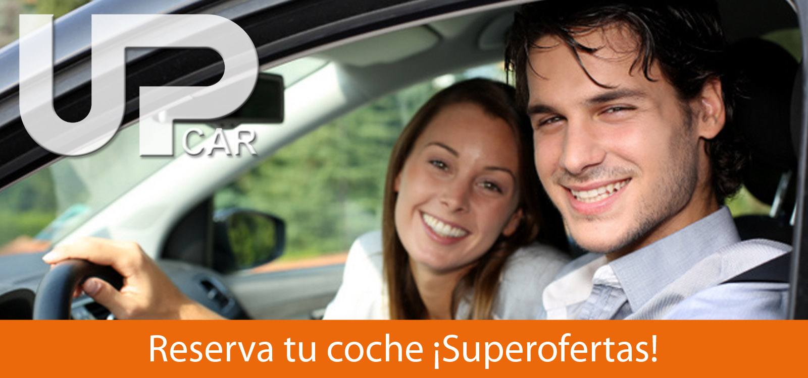Up a Car – Rent a car in Altea, Alicante